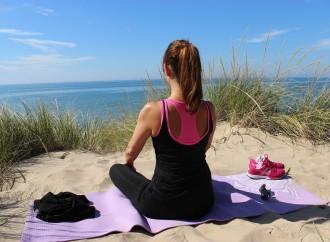 6 hábitos de vida para mejorar tu salud