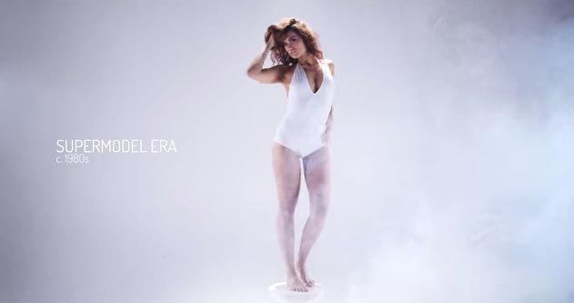 Belleza-supermodelos-1980