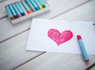 Ideas y actividades para San Valentín