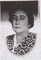Maria Orticochea