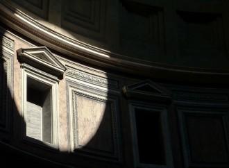 Dan Brown: Simbolismo y misterio
