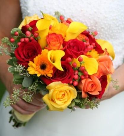 http://bodasoriginales.net/tag/ramo-novia/