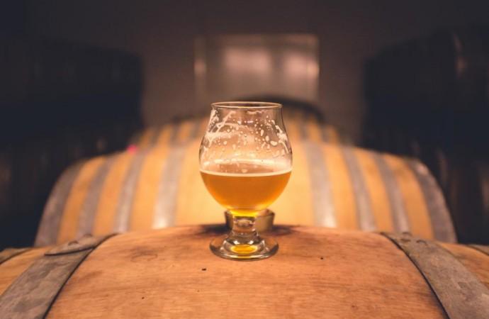Receta para hacer Cerveza casera