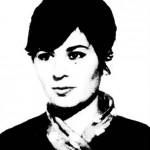 Susana Pintos