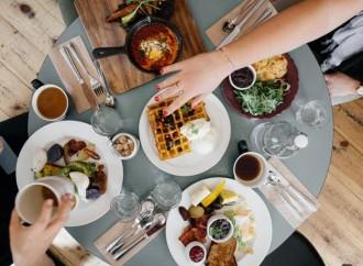 8 reglas para comer armoniosamente