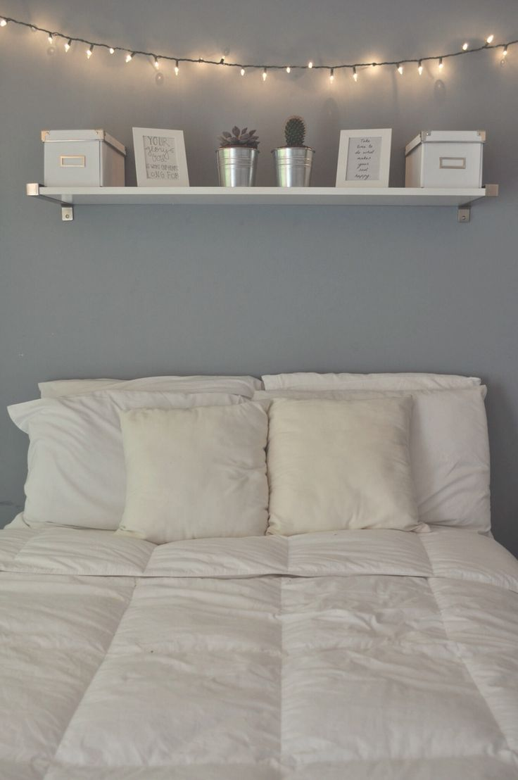 Pinterest Bedroom Feng Shui