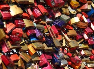 Día de los Enamorados: Regalos para él y ella