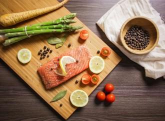 Cenas ligeras y nutritivas