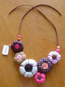 collares-flores-1