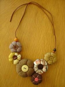 collares-flores-3