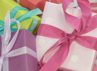 Compras: compulsividad o necesidad?