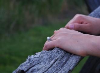 El significado del compromiso