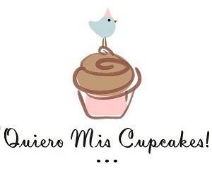 Quiero mis cupcakes