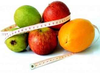 Dietas: Qué funciona y qué no