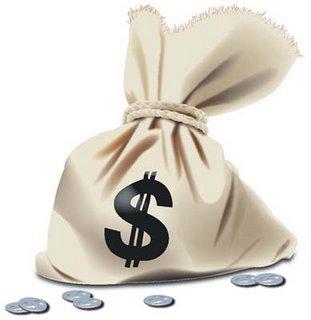 Ahorro: como gastar menos en las fiestas