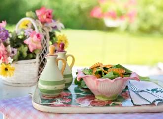 5 aspectos para incluir durante el Verano