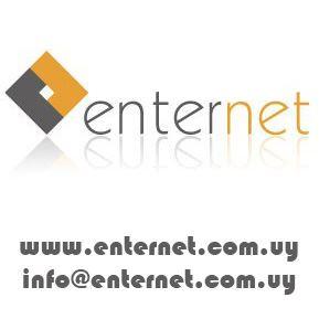 Enternet