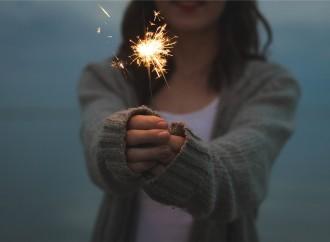 ¿Tienes propósitos para este Año Nuevo?