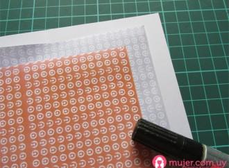 Origami: ideas para Halloween