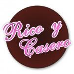 Rico y Casero