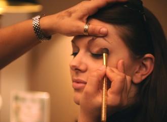 Tips de belleza: la sombra que va con tu color de ojos