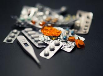 Errores que se cometen al medicar a los niños