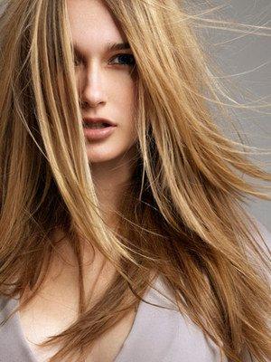Tips para tener un pelo más sano y brillante