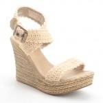 sandalia-de-plataforma-crochet