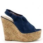 sandalias-plataforma-azules