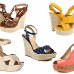 sandalias-plataforma-moda-2013