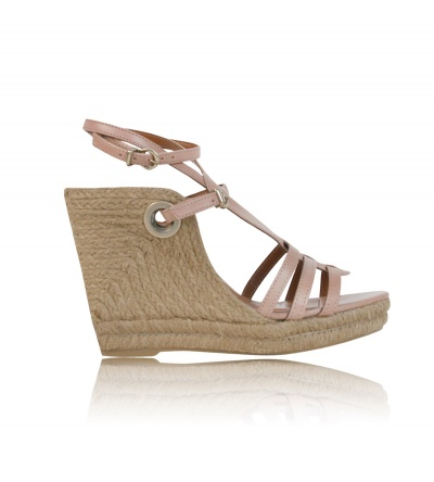 sandalias-plataforma-rosa