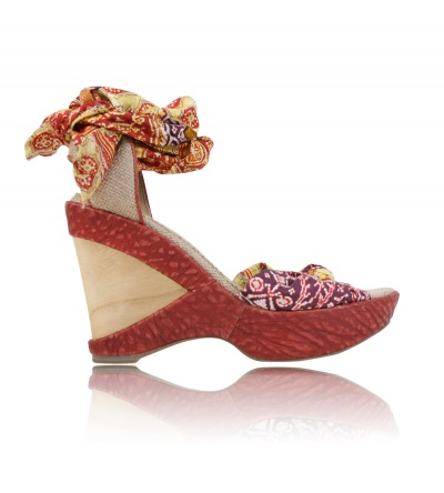 sandalias-plataformas-estampado