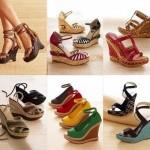 sandalias-plataformas-moda-2013