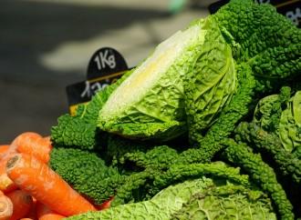 5 formas de ahorrar dinero comiendo sanamente